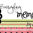 Everydaymemories