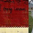 Sandy-&-Gary-Blog-Banner
