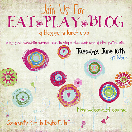 Eatplayblog