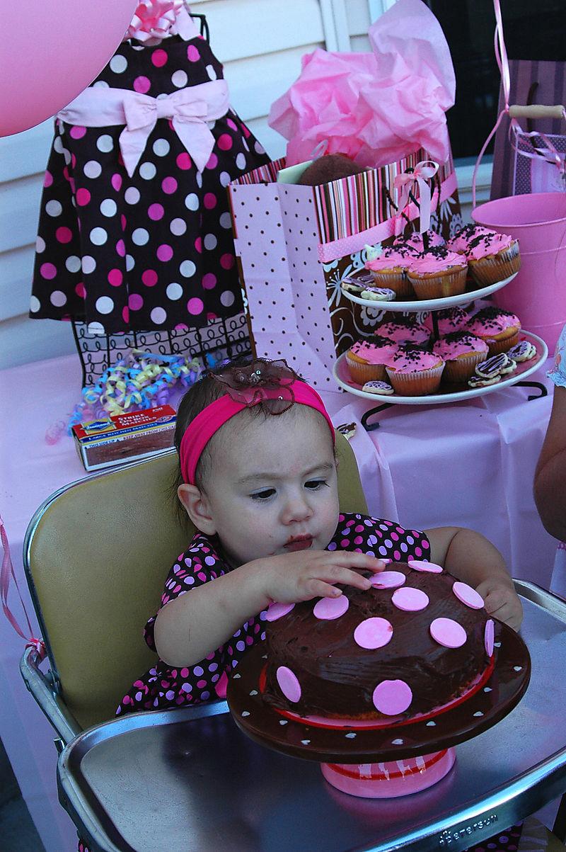 Cake8