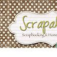 Scrapalicious