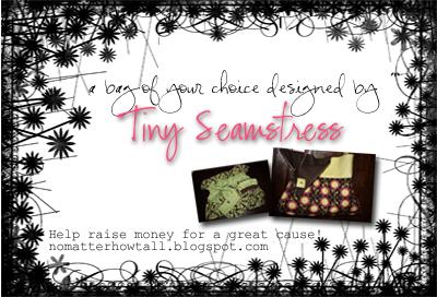 Tinyseamstress