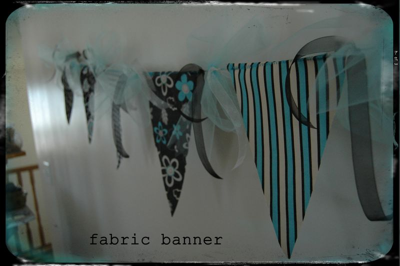 0164_fabric banner close up