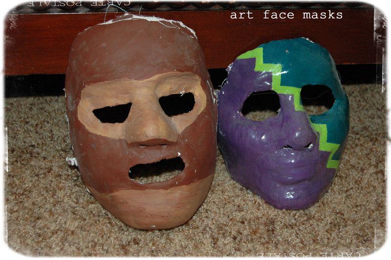 0844_art face masks