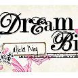Dream big crown