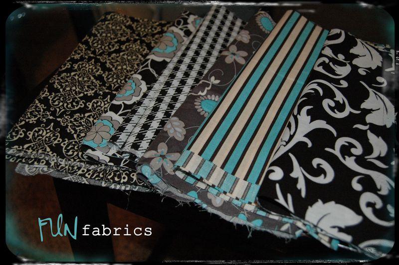 9750_fun_fabrics