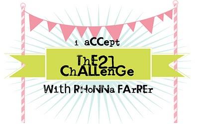 Logo21Challengecolored_RF