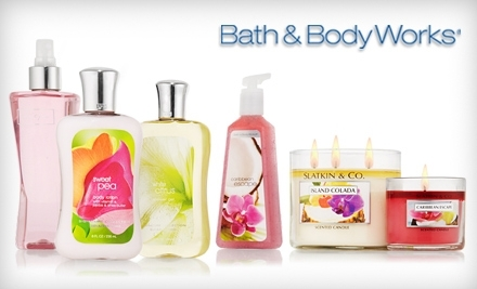 Bath-_-Body-Works-_National_4