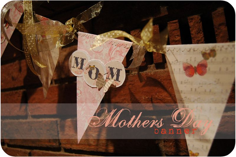 8938_mothers day banner