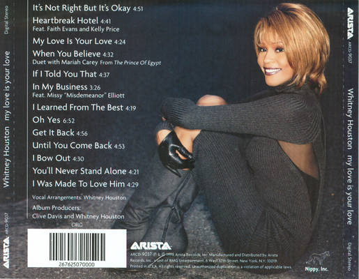 Whitney-Houston-My-Love-Is-Your-Love-1998-Back-Cover-58017