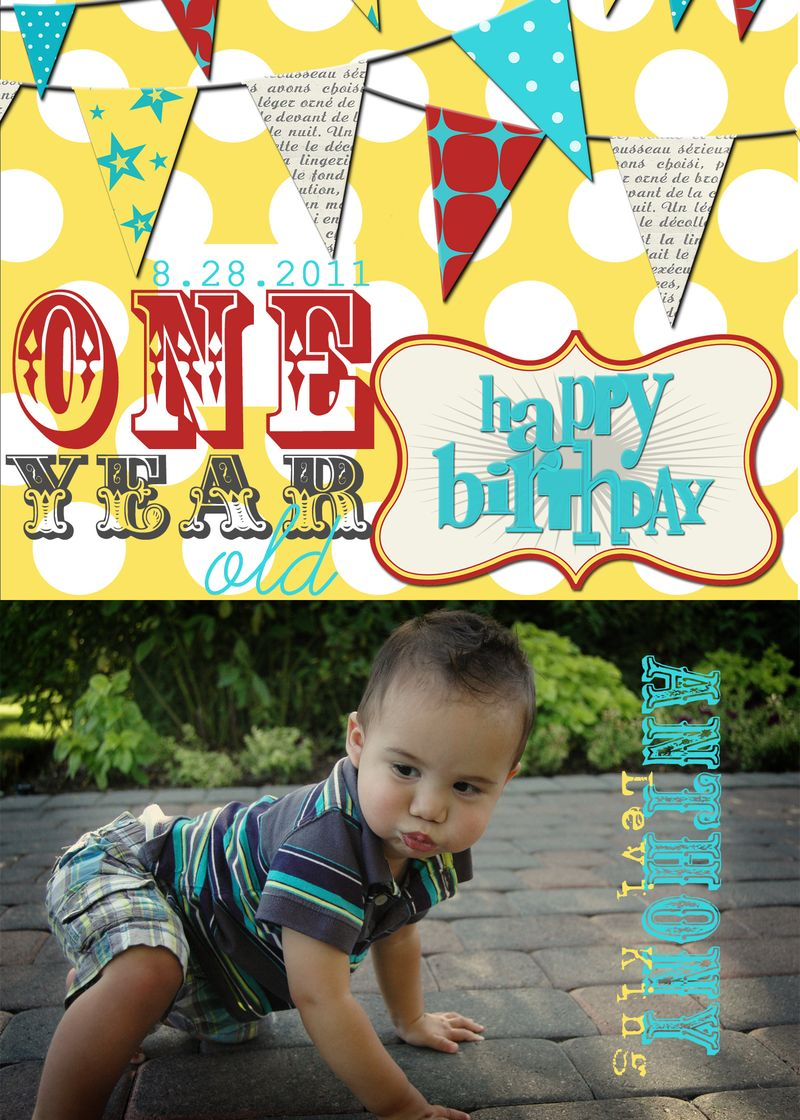 Anthony birthday_cropped