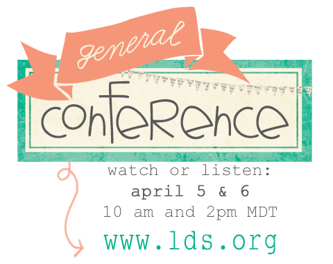 Generalconference_thesimplelife