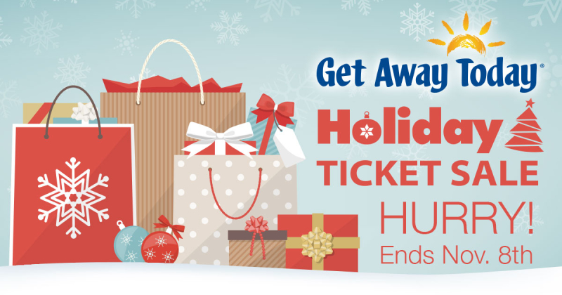 1200x630-Ad-Holiday-Ticket-Sale-With-Logo