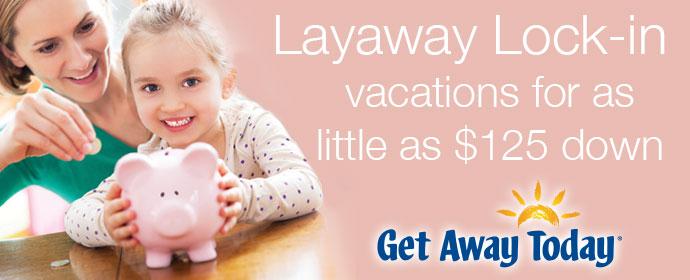 Layawaybigbox