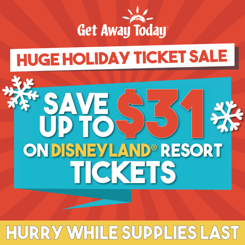 Holiday-Ticket-Sale-31-INSTA