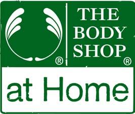 Body_shop_logo