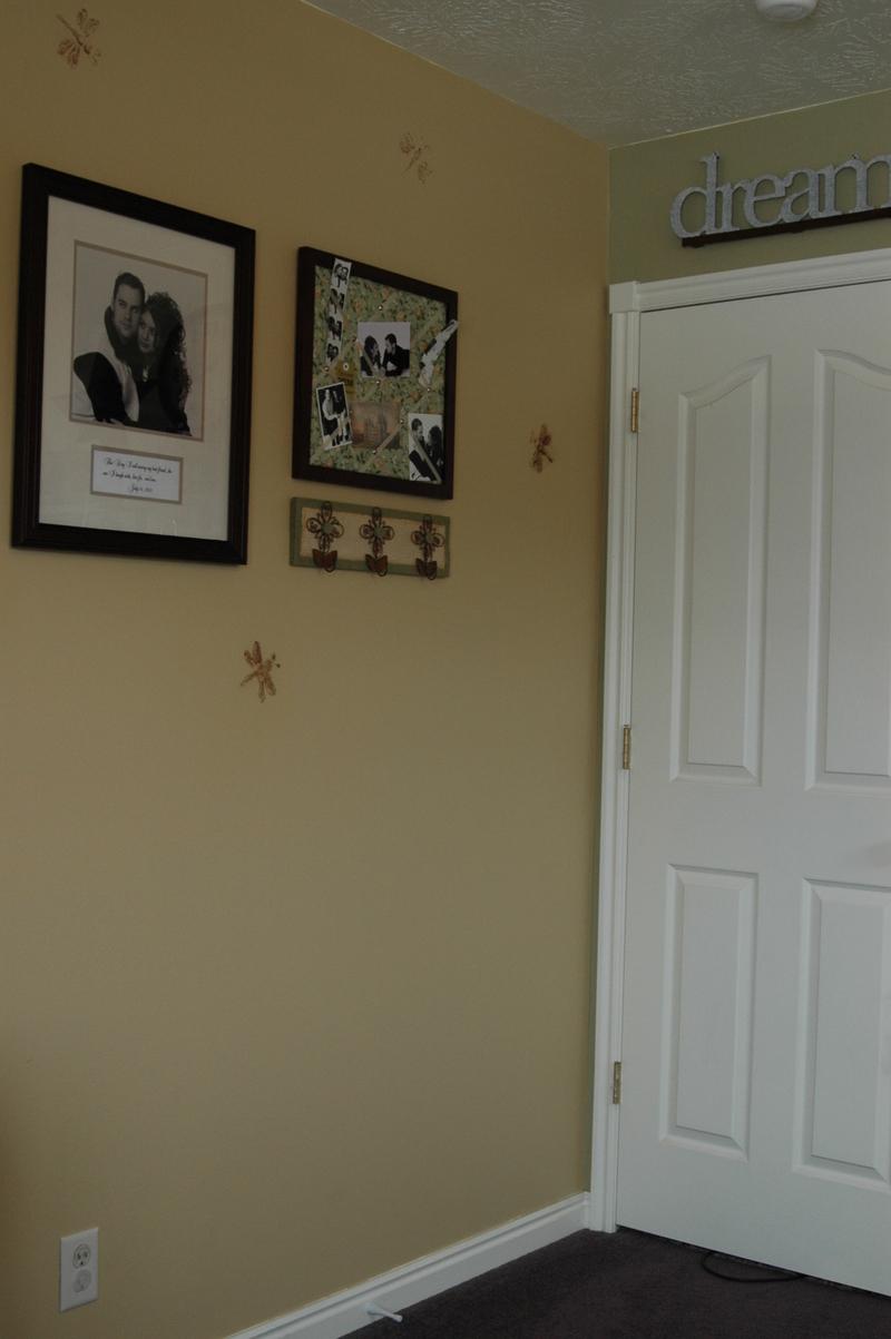 My_scrapbooking_room_006