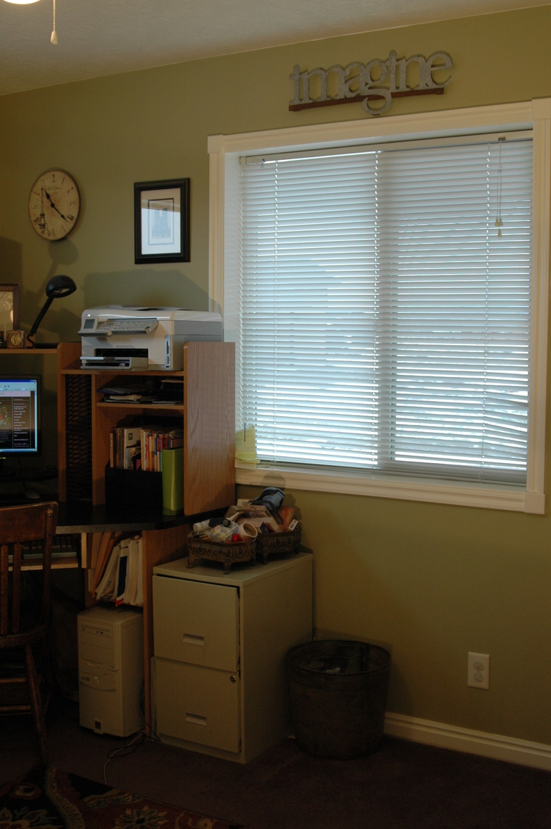 My_scrapbooking_room_020