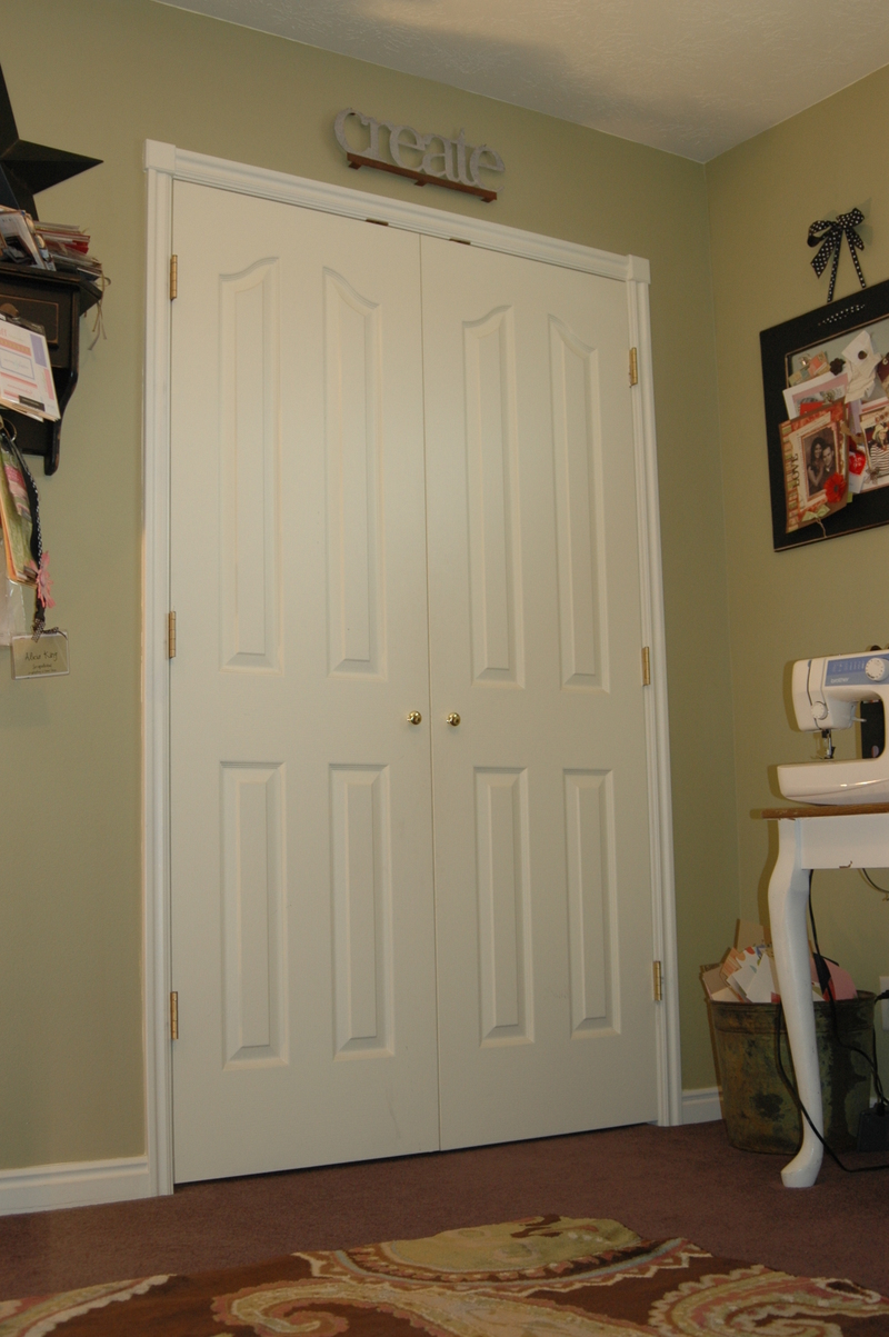 My_scrapbooking_room_039