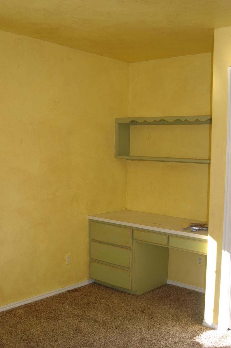 My_scrapbooking_room_179