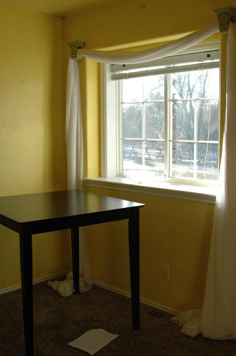 My_scrapbooking_room_181