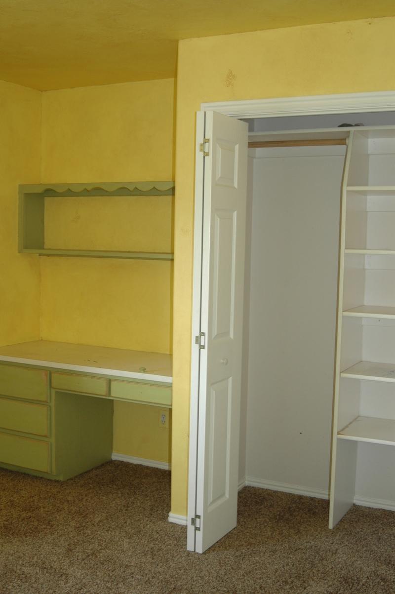 My_scrapbooking_room_234