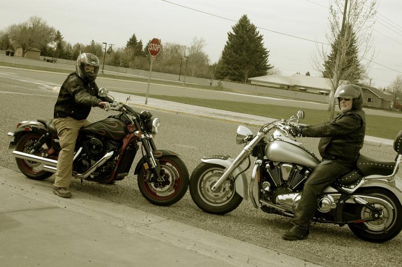 Levi_kevin_bikes