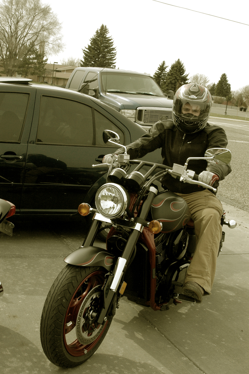 Levis_bike